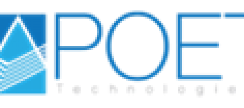 POET Technologies to Participate at OFC 2021
