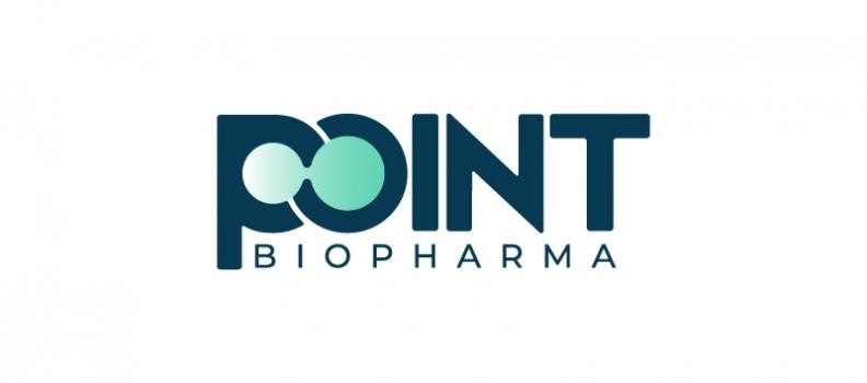 POINT Biopharma Presents at 2020 BIO Investor Forum