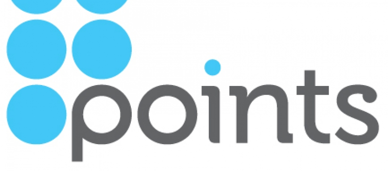 Points Announces TSX Approval of Share Repurchase