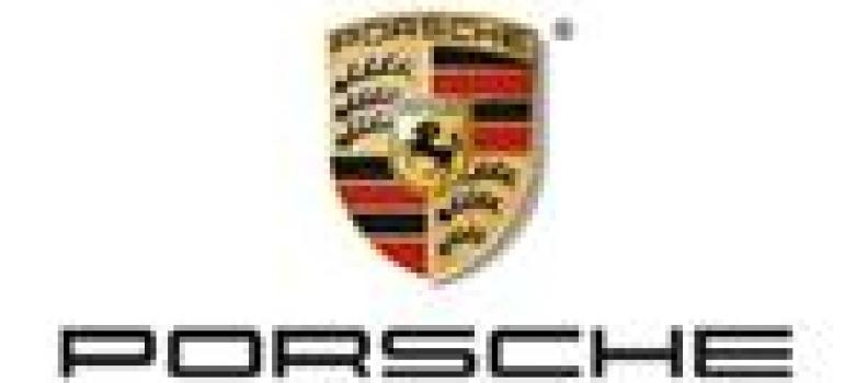 Porsche Centre Richmond breaks ground