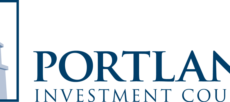 Portland Investment Counsel Inc. Announces Results of Special Meetings of Securityholders