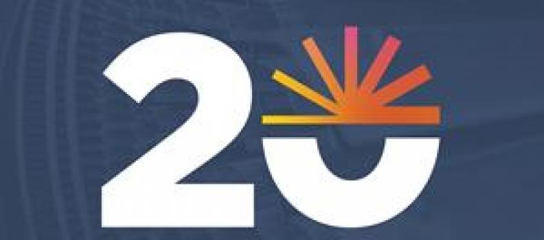 Powering Ontario Forward: Celebrating 20 years of Bruce Power