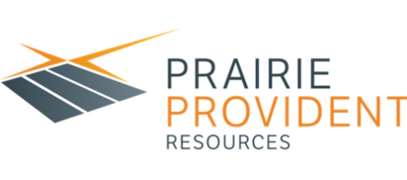 Prairie Provident Resources Announces Fourth Quarter and Year-End 2019  Financial and Operating Results