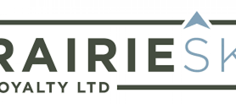 PrairieSky Royalty Announces Conference Call For 2020 Annual Results
