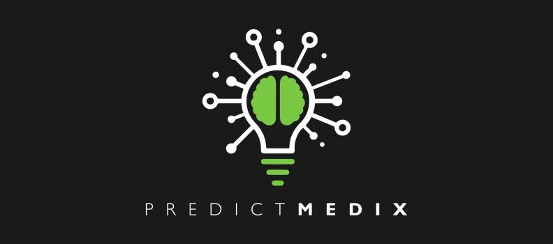 Predictmedix Inc. Secures Strategic Financing to Catalyze Operations