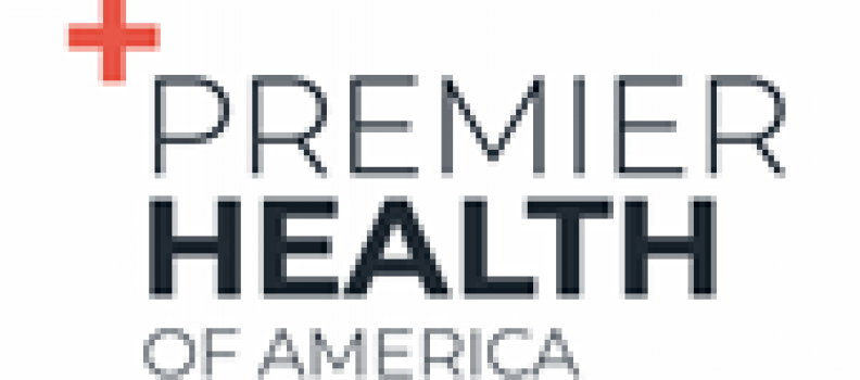 Premier Health is Launching a Canadian AI Based Recruiting Exchange With Rekruti