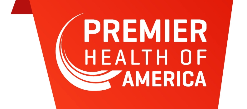 PREMIER HEALTHCARE OF AMERICA ANNOUNCES THAT ITS SUBSIDIARY EXCEL SANTÉ INC. WAS SELECTED BY THE PROVINCIAL GOVERNMENT