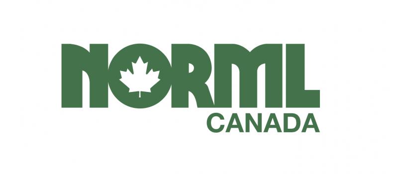 Press Release – NORML Canada Launches Post-Legalization Platform