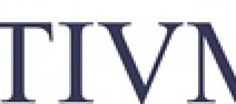 Pretivm Lifts COVID-19 Travel Restrictions at Brucejack