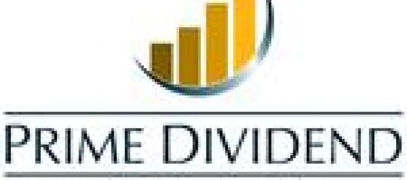 Prime Dividend Corp. Financial Results to May 31, 2021