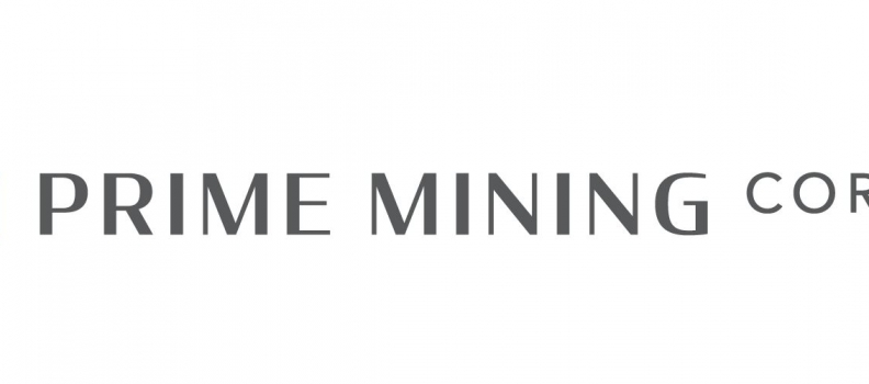 Prime Mining Corp. Provides Year-End Update and Plans for 2021