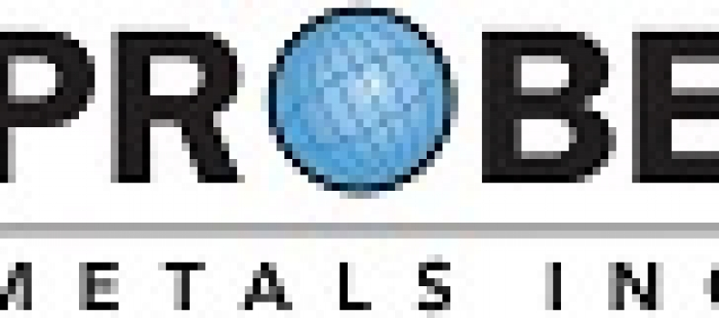 Probe Metals expands land package and provides an update on its exploration program at Detour Quebec Project