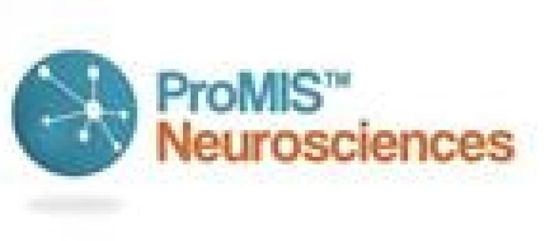 ProMIS Neurosciences Issues Chairman's Memorandum