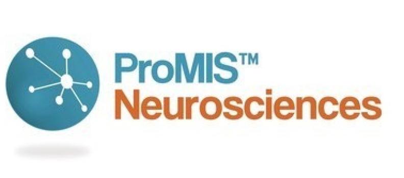 ProMIS Neurosciences to Participate in the BIO CEO & Investor Conference
