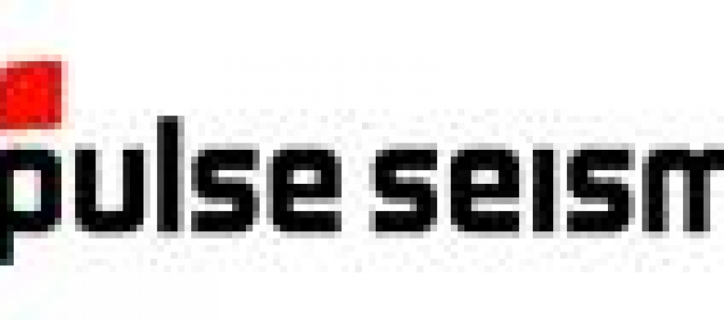 Pulse Seismic Inc. Reports Strong Q2 2021 Results