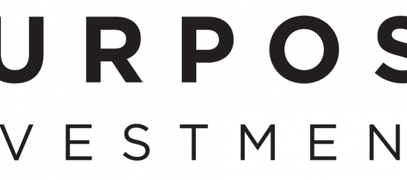 Purpose Investments Inc. to Advise Purpose Managed Duration Investment Grade Bond Fund, Fund to be Renamed Purpose Global Bond Class