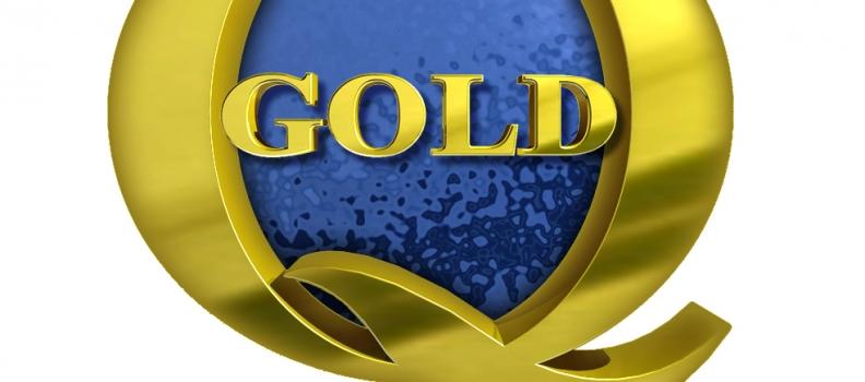 Q-Gold Resources Ltd. Announces Corporate Update and Substantial Cash Inflow