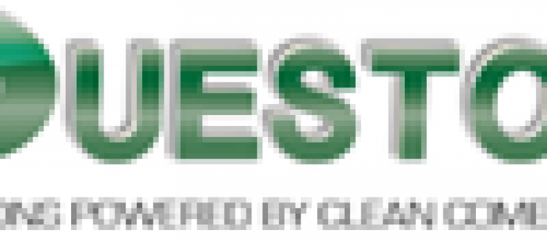 Questor Technology Inc. Announces Grant of Restricted and Performance Stock Units