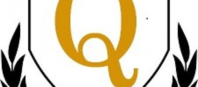Quinsam Announces Dividend & Issues Update
