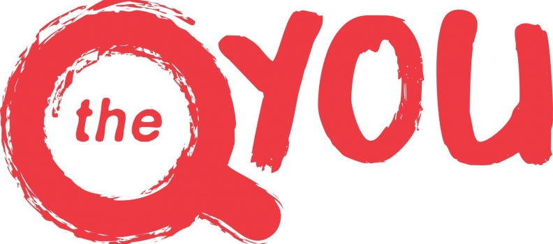 QYOU Media Announces Share Compensation