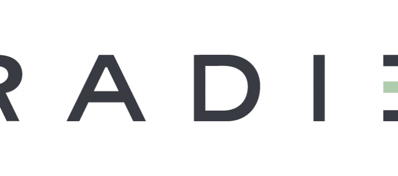 Radient Technologies Inc. Reports Financial Results for The Fourth Quarter and Fiscal Year 2020