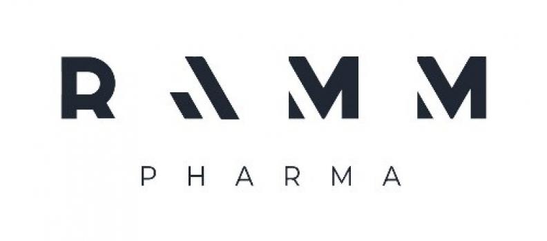 RAMM Pharma announces its quarter financial results for Q2 2020