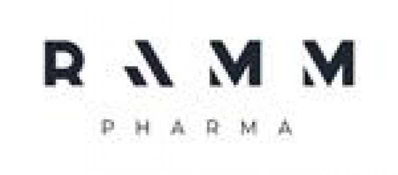 RAMM Pharma Commences Sales of NettaPet™ CBD Enriched Super Premium Quality Dog Food with Strong Pre-Order Demand