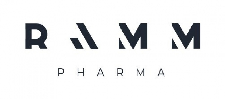 RAMM Pharma Enters European Cannabis Market with Strategic Investment in Canapar Corp.