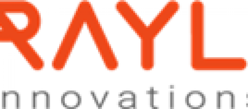 RAYL Innovations Successfully Completes Commercial Launch of RAYL.Apptive, A Superapp Redefining SME Productivity