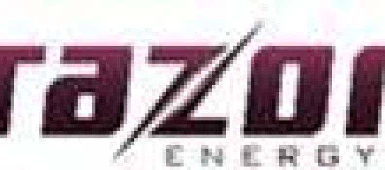 Razor Energy Corp. Announces Third Quarter 2020 Results