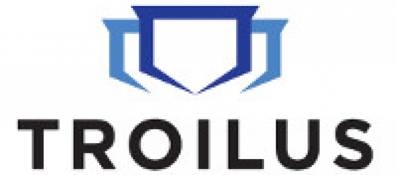 RE-RELEASE – Troilus' Preliminary Economic Assessment Delivers an After-Tax NPV5% of US$1,156 Million With a 38.3% IRR at a Spot Price of US$1950/oz Gold and an NPV5% of US$576 Million and 22.9% IRR at Base Case US$1475/oz Gold
