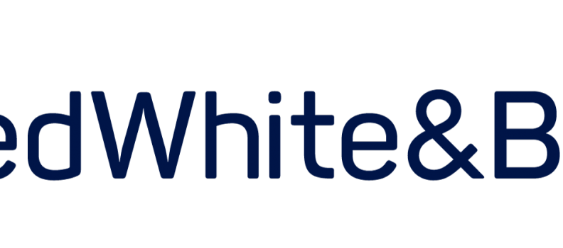 Red White & Bloom Announces Date for Resumption of Trading on the CSE, Confirms Share Consolidation