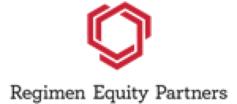 Regimen Equity Partners Broadens its Portfolio by Adding Fire Safety Equipment Alongside Fourth Generation Owners