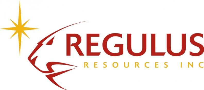 Regulus Announces Grant of Stock Options