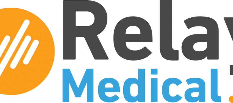 Relay Medical and Fio Corporation Announce Delivery of First Fionet COVID-19 Workflow Software to Healthcare Clinics in Kenya