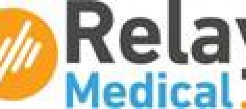 Relay Medical Corp. Provides Corporate and Commercial Update