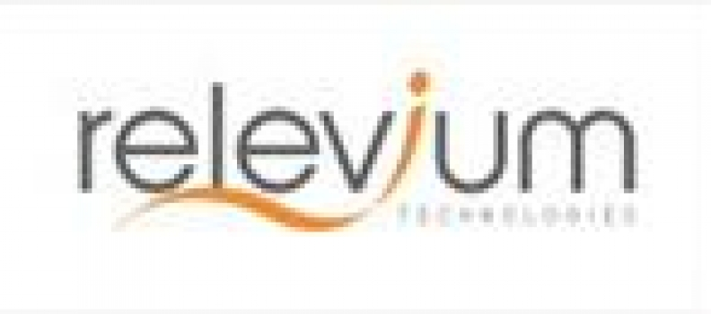 Relevium Provides Update on the Exclusive Supply of Medical Examination Gloves