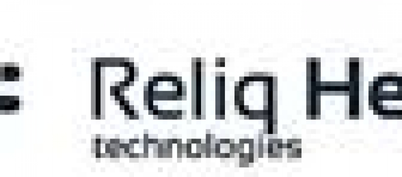 Reliq Health Technologies, Inc. Files Q3 FY2021 Financial Statements, Provides Corporate Update