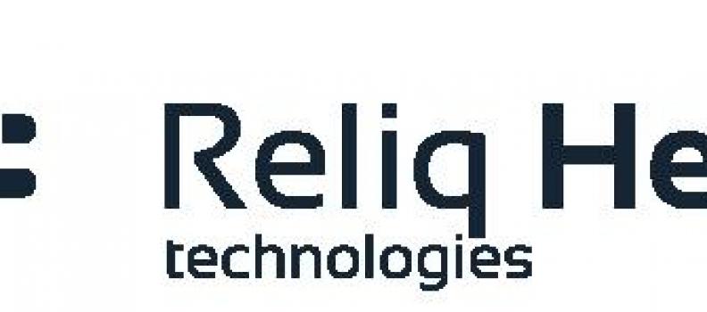 Reliq Health Technologies, Inc. Issues Correction to Shareholder Webinar Date