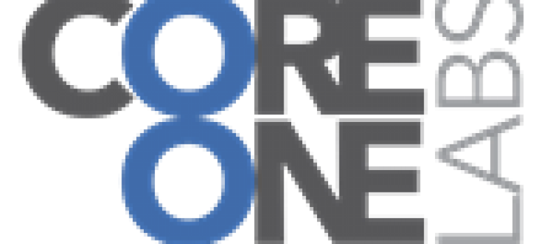 REPEAT — Core One Labs Reaches Definitive Agreement to Acquire Akome Biotech