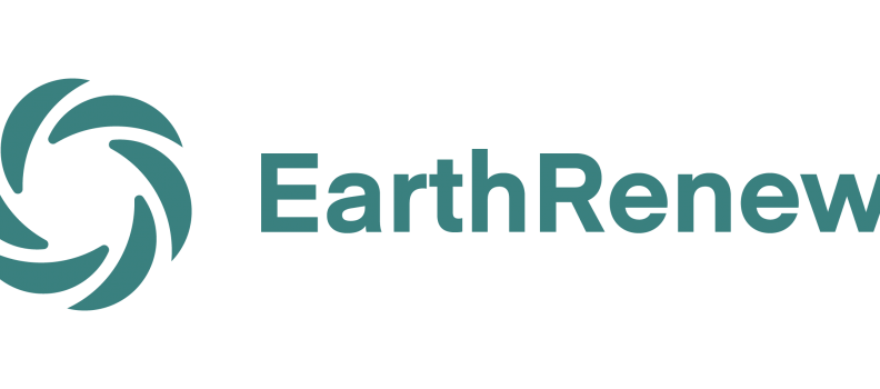 REPEAT — EarthRenew Announces Sale of Product to an Alberta Leader in Wellsite Reclamation and Appointment of Key Management