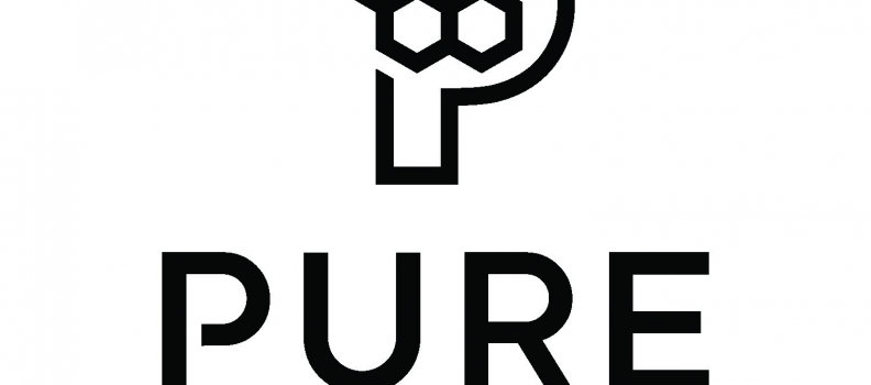 REPEAT — Pure Extracts Advances Plans for the Processing of Functional Mushroom Formulations