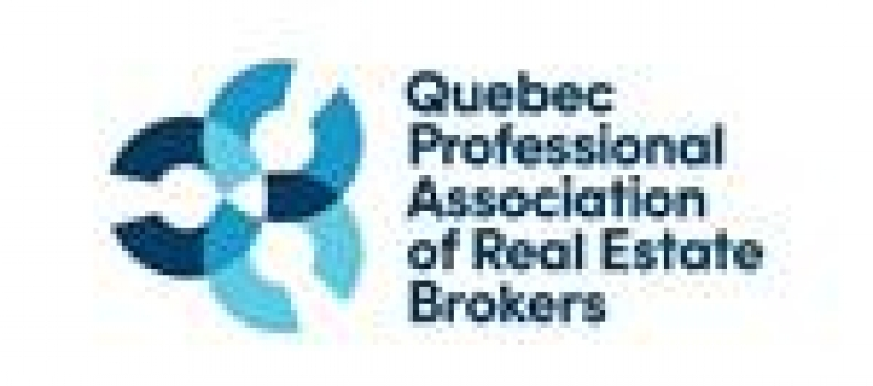 Residential Sales and Active Listings Fall in July in the Quebec City CMA
