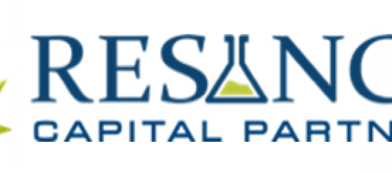 Resinco Capital Partners Announces Private Placement Financing of Up to $2.0 Million