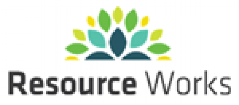 Resource Works – anti-forestry blockaders have crossed the line