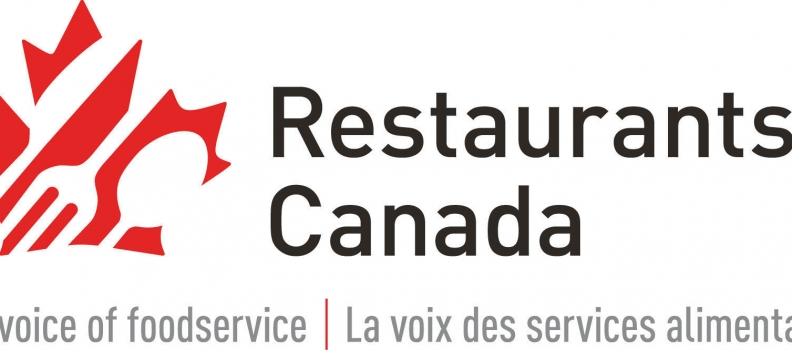 Restaurants Canada calls for throne speech to signal continued support for foodservice