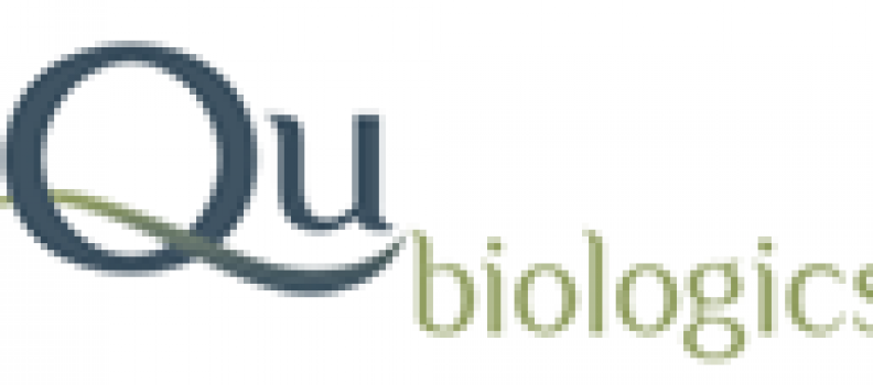 Results from Qu Biologics' Crohn's Disease RESTORE Trial Selected for Oral Presentation at ECCO 2021
