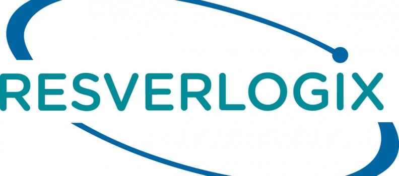 Resverlogix Announces Presentations at Leading Scientific Conferences