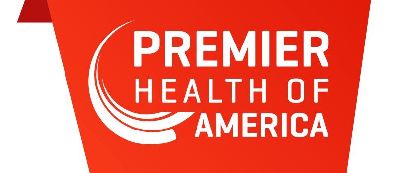 RETRANSMISSION – PREMIER HEALTH OF AMERICA INC. COVID-19 BUSINESS UPDATE