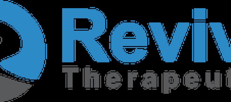 Revive Therapeutics Acquires Unique Psilocybin Assets